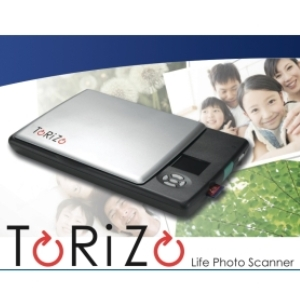 Life Photo Scanner ToRiZo [サプライ]