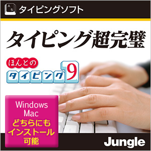 pdf xchange pro 庎&g�B